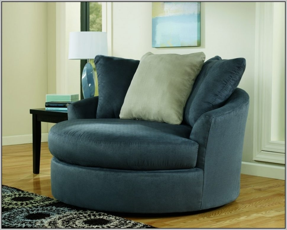Sofas Center Large Round Sofa Chair Cheaplarge Cheaptrendy Very Well Regarding Round Sofa Chairs (View 20 of 20)