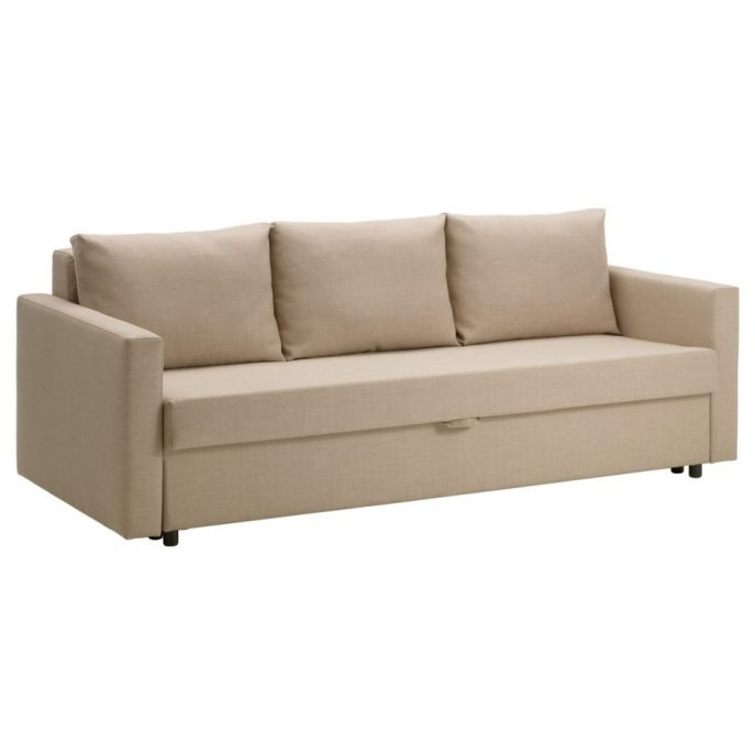 2019 Latest 68 Inch Sofas