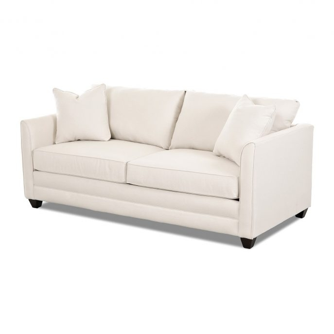 Sofas Center Literarywondrous Inch Sleeper Sofa Photos Concept perfectly throughout 68 Inch Sofas (Image 16 of 20)