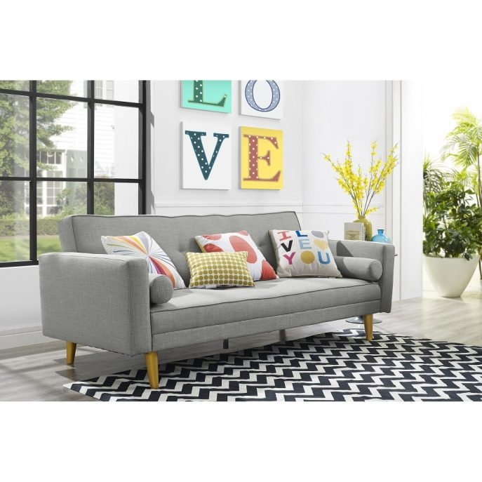 Sofas Center Literarywondrous Inch Sleeper Sofa Photos Concept Very Well Intended For 68 Inch Sofas (View 7 of 20)