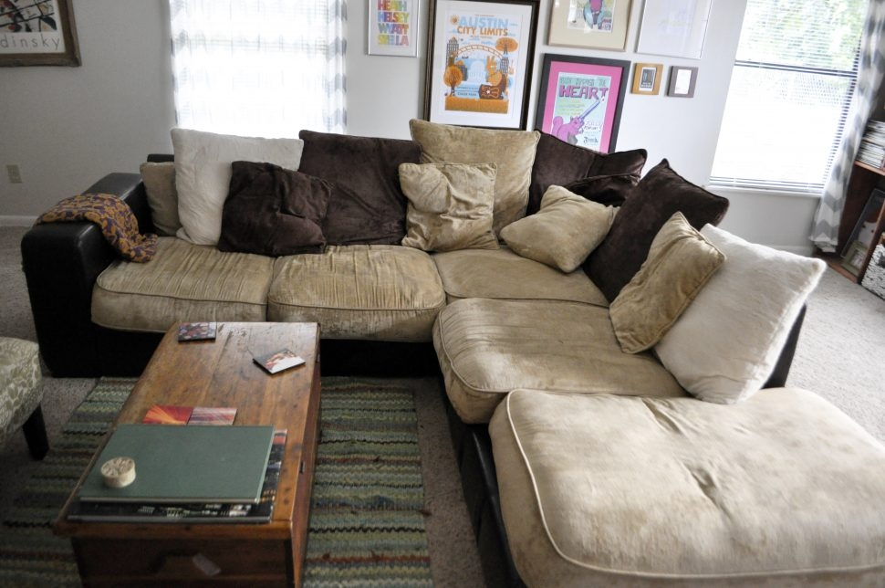 Sofas Center Most Comfortable Sectional Sofaiews Sofas And Effectively Intended For Comfortable Sofas And Chairs (View 20 of 20)