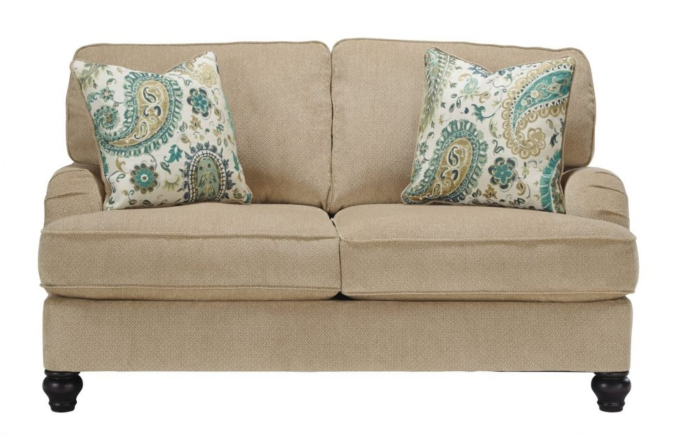Sofas Center P16235946 Jpg Ashley Furniture Tufted Sofa Leather Properly Throughout Ashley Tufted Sofa (View 13 of 20)