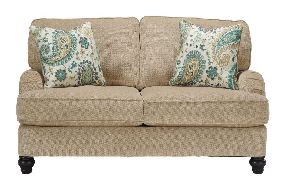 Sofas Center P16235946 Jpg Ashley Furniture Tufted Sofa Leather properly throughout Ashley Tufted Sofa (Image 19 of 20)