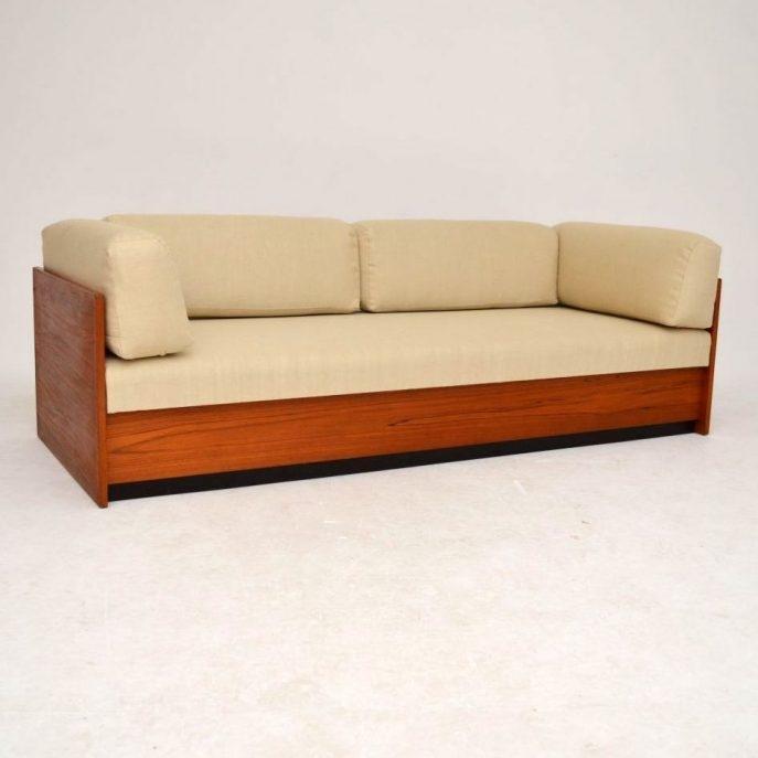 20 Inspirations Of Retro Sofas For Sale