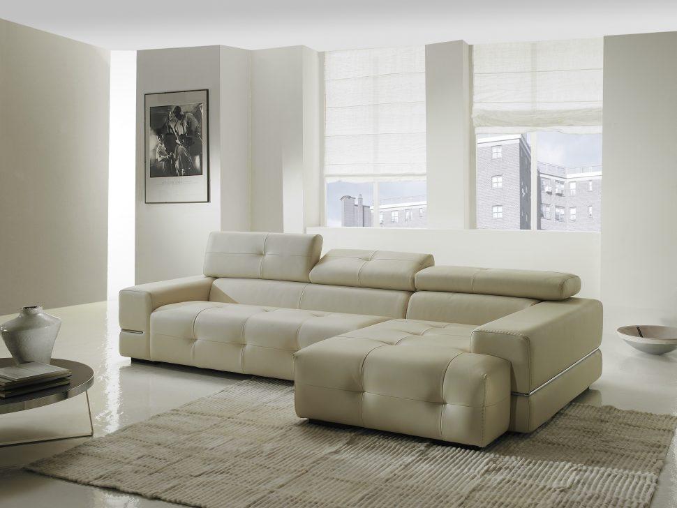 Sofas Center Seat Sectional Sofa Phenomenal Image Ideas nicely regarding 7 Seat Sectional Sofa (Image 19 of 20)