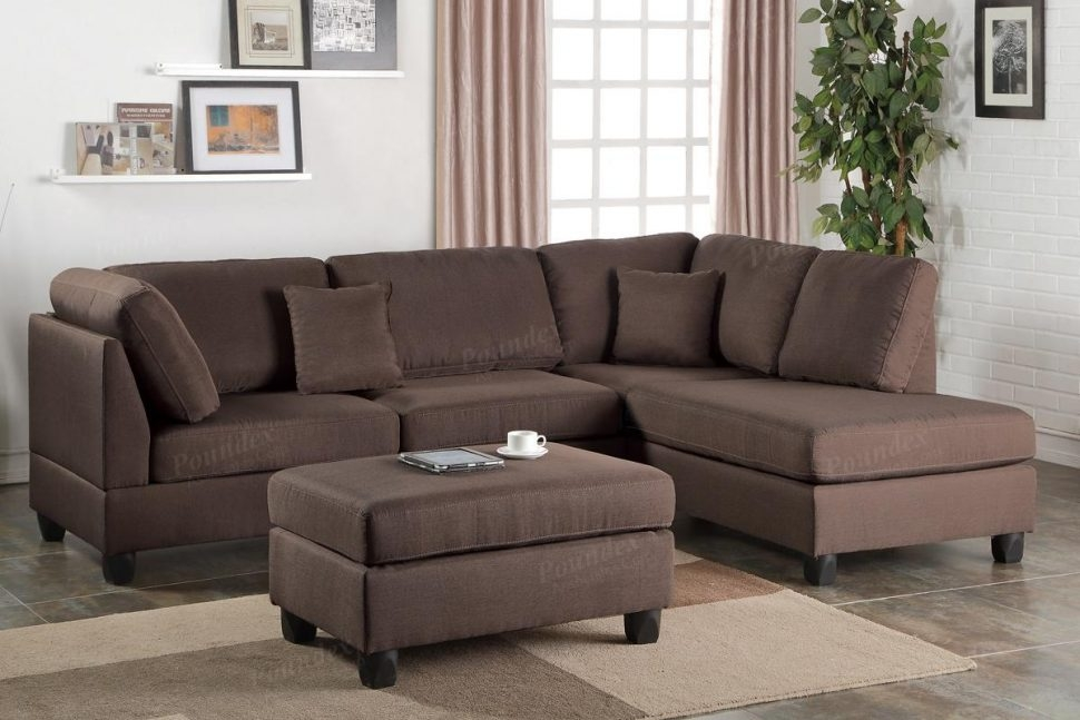 Sofas Center Sectional Sofaith Ottoman Abson Living Charlotte very well inside Abbyson Living Charlotte Beige Sectional Sofa And Ottoman (Image 19 of 20)