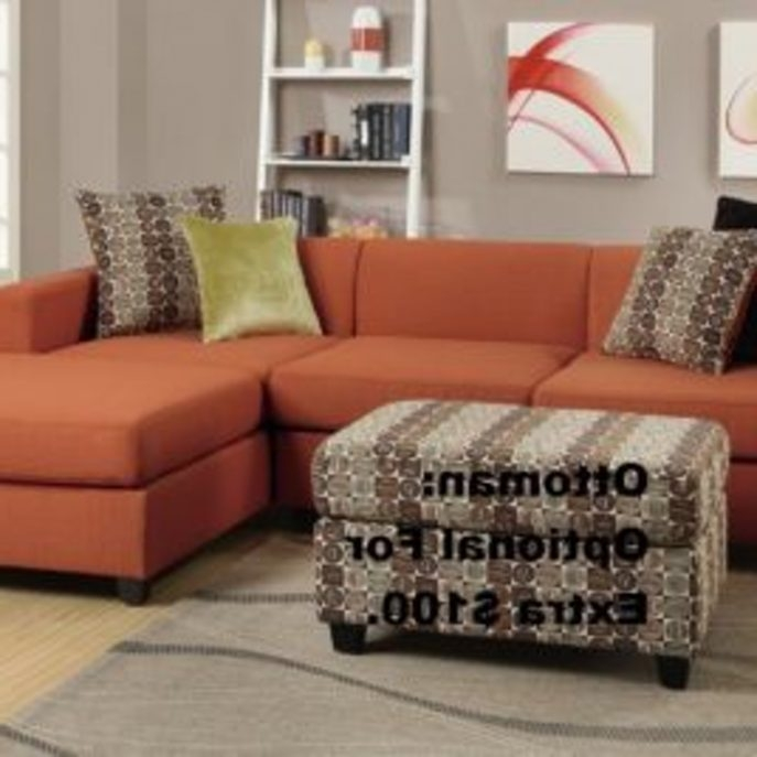 Sofas Center Sofa And Loveseat Set Under Choosing Your Living effectively with regard to Sectional Sofas Under 600 (Image 17 of 20)
