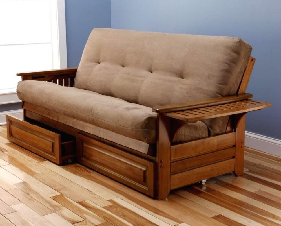 Sofas Center Sofa Beds Cheap Bedding Ara Futon With Storage properly for City Sofa Beds (Image 14 of 20)