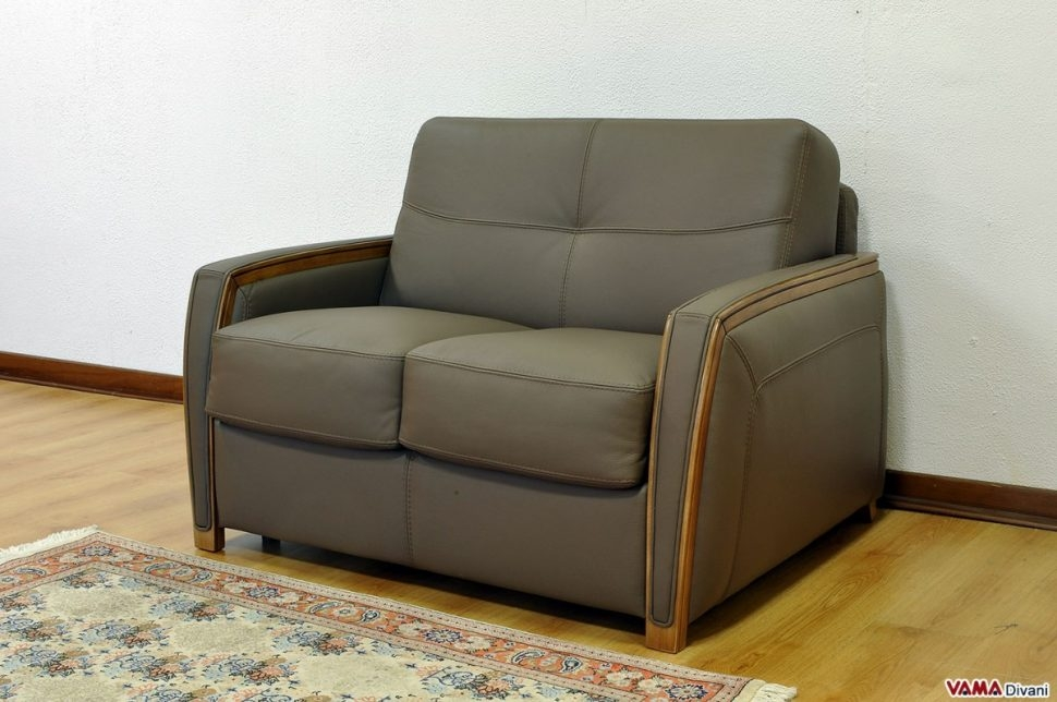 Sofas Center Sofa Single Ikea Sleepersofa Ebayarmchair very well in IKEA Single Sofa Beds (Image 19 of 20)