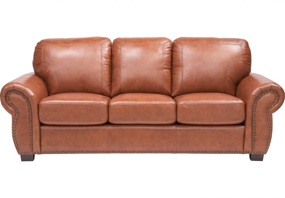 Sofas Center Surprising Leather Sofa Cleaner Pictures Concept nicely with Newport Sofas (Image 16 of 20)