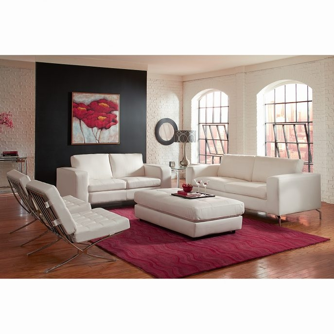 Sofas Center The Giorgio Collection American Signature Furniture clearly with City Sofa Beds (Image 15 of 20)