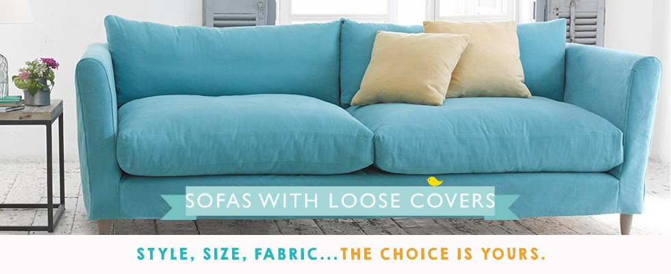 Sofas With Removable Covers Ideas Perfectly In Sofas With Removable Covers (View 16 of 20)