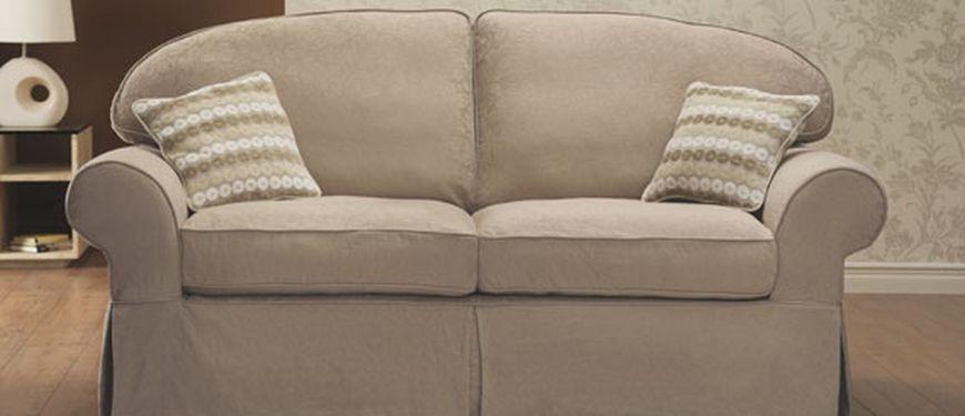 Sofas With Removable Covers Sofasofa Good Pertaining To Sofas With Removable Covers (View 17 of 20)