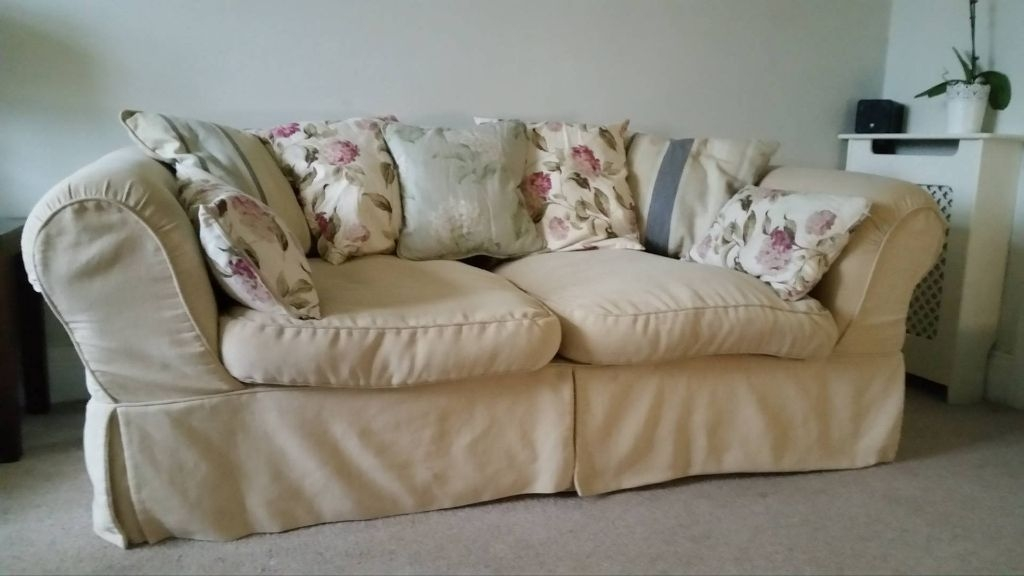 Sofas With Removable Washable Covers clearly with Washable Sofas (Image 12 of 20)