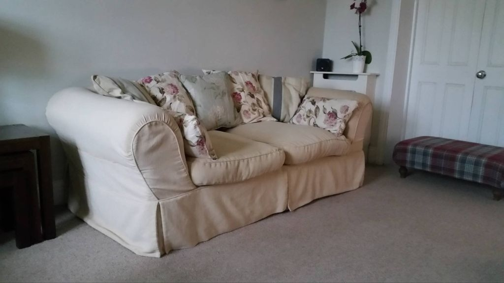 Sofas With Removable Washable Covers perfectly regarding Washable Sofas (Image 13 of 20)