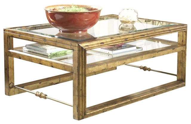Square Glass Coffee Table Simple good with Simple Glass Coffee Tables (Image 17 of 20)