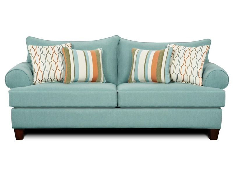 Stallion Turquoise Sofa Collection Fabric Furniture Pinterest perfectly in Turquoise Sofa Covers (Image 16 of 20)
