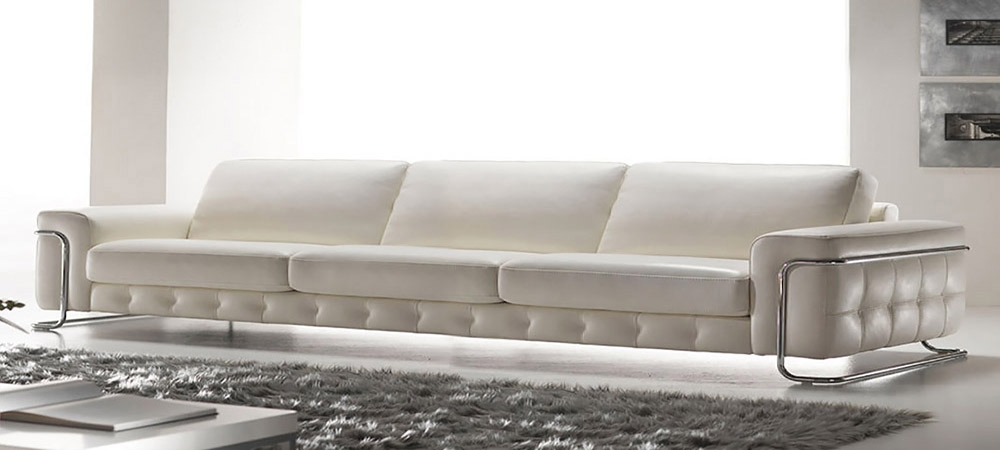 Stargate Collection Is Made From Genuine High Quality Italian Properly Pertaining To 4 Seater Sofas (View 19 of 20)