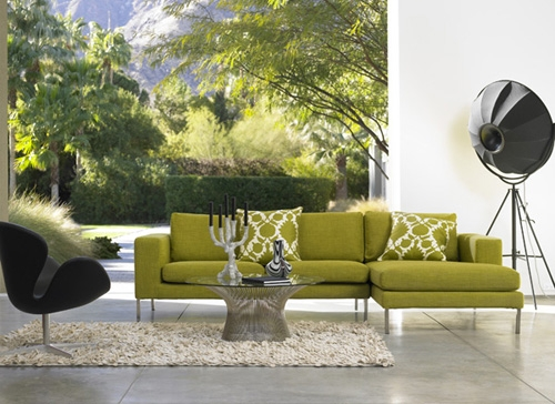 Stylebust Furniture effectively with regard to Retro Sofas and Chairs (Image 19 of 20)
