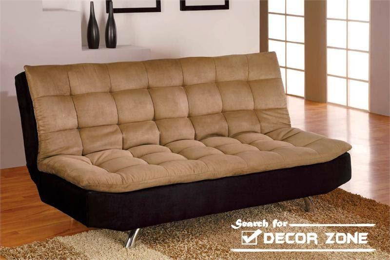 Stylish Futon Sofa Beds Internationalinteriordesigns definitely for Fulton Sofa Beds (Image 14 of 20)