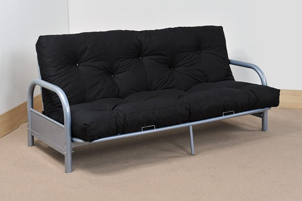 Featured Photo of Fulton Sofa Beds