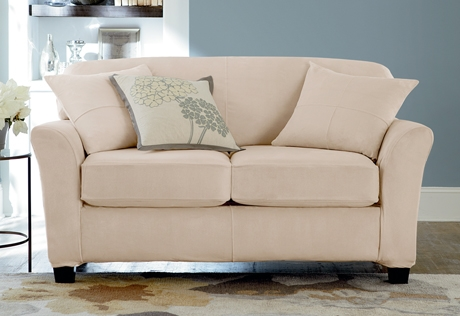 Sure Fit Category definitely regarding Slipcovers for Chairs and Sofas (Image 18 of 20)
