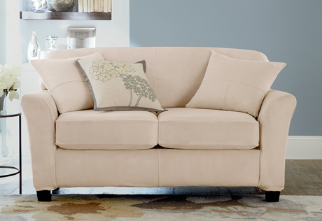 Sure Fit Category nicely within Slipcovers Sofas (Image 15 of 20)