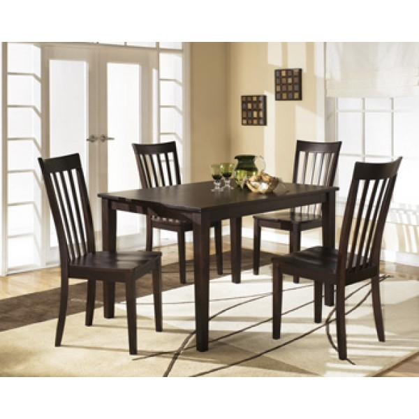 Table And Chair Sets Dining Room Furniture Dennos Furniture properly with regard to Living Room Sofa And Chair Sets (Image 19 of 20)