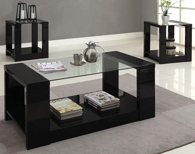Table Contemporary Coffee Table Set Home Interior Design very well with regard to Contemporary Coffee Table Sets (Image 18 of 20)