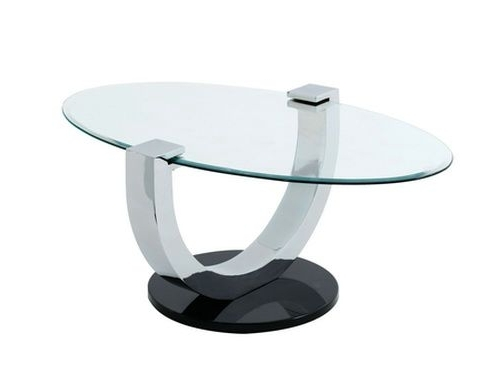 Target Coffee Table As Glass Coffee Table For Unique Small Glass definitely for Unique Small Glass Coffee Table (Image 15 of 30)