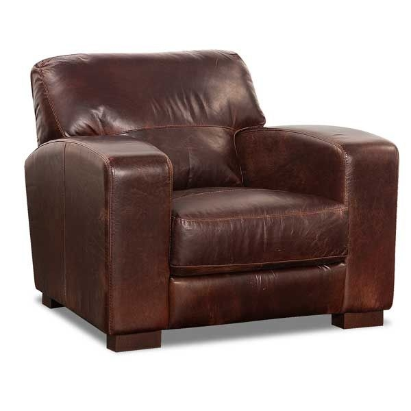 The Aspen Italian All Full Grain Leather Collection From Soft Line very well for Aspen Leather Sofas (Image 19 of 20)