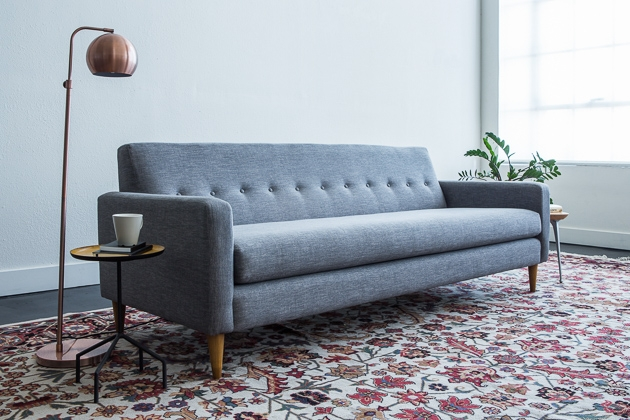 The Best Online Sofa The Sweethome definitely intended for 68 Inch Sofas (Image 19 of 20)