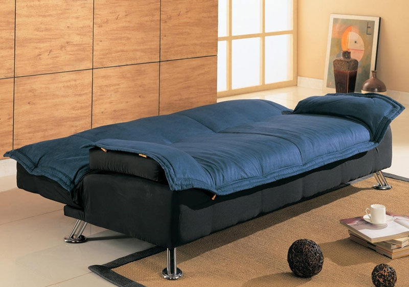 The Best Recommendation For The Futon Sofa Bed Southbaynorton definitely inside Fulton Sofa Beds (Image 18 of 20)