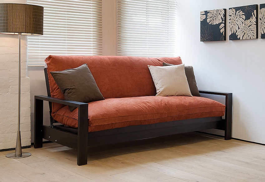 The Best Recommendation For The Futon Sofa Bed Southbaynorton well regarding Fulton Sofa Beds (Image 19 of 20)