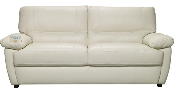 The Brick Canada 75 Off Sofas When You Buy A Matching Piece Good With Regard To Brick Sofas (View 6 of 20)