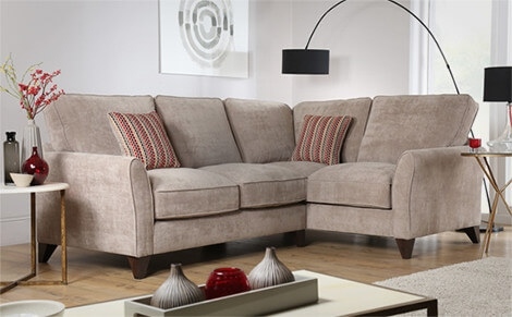 The Definitive Sofa Buying Guide Furniture Choice Good Intended For Sofas With High Backs (View 18 of 20)