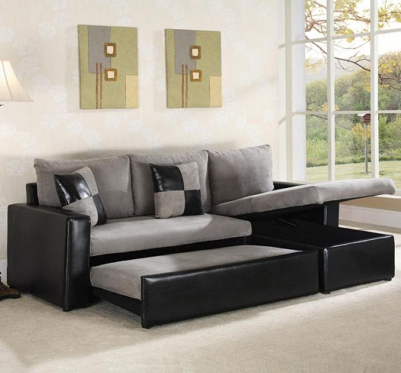 The Effectiveness Of Using Sectional Sleeper Sofas S3net well intended for Comfort Sleeper Sofas (Image 20 of 20)