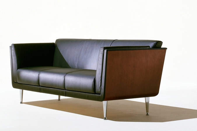 The Ergonomic Sofa New York Times Nicely With Sofas And Chairs Image 20