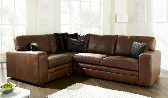 The Modular Leather Corner Sofa Sofa Manufacturer Leather Sofa Certainly With Corner Sofa Leather (View 7 of 20)