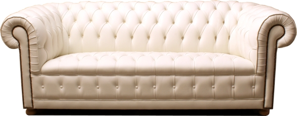 The Oxford Chesterfield Sofa Collection A1 Furniture Good Within Oxford Sofas (View 10 of 20)