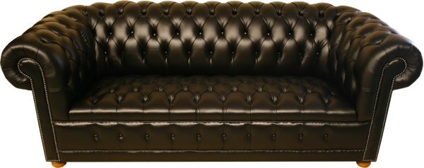 The Oxford Chesterfield Sofa Collection A1 Furniture nicely pertaining to Oxford Sofas (Image 20 of 20)
