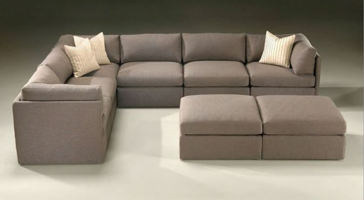 The Pit Sectional Sofa Furniture Pinterest Pit Sectional perfectly inside Pit Sofas (Image 20 of 20)