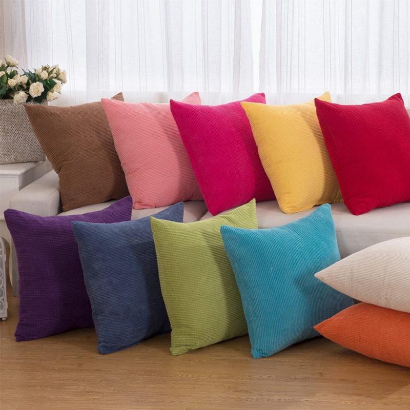 Throw Pillows For Sofa good with regard to Cheap Throws for Sofas (Image 20 of 20)