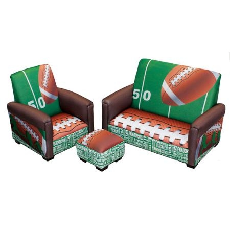 Toddler Sofa Chair And Ottoman Set Home Hold Design Reference clearly inside Toddler Sofa Chairs (Image 18 of 20)
