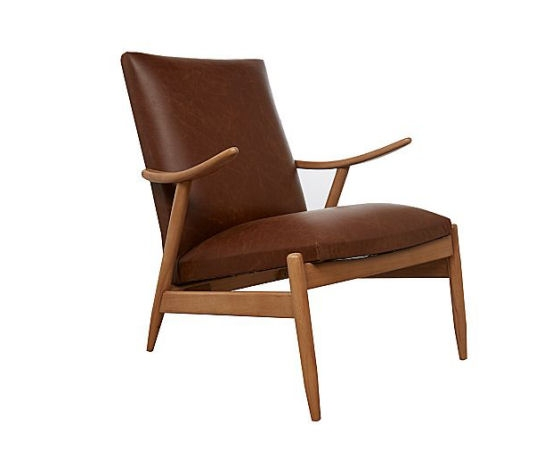 Top 10 Compact Armchairs For Small Spaces Diy Task List clearly throughout Compact Armchairs (Image 17 of 20)
