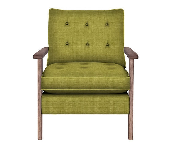 Top 10 Compact Armchairs For Small Spaces Interior Inspiration nicely with regard to Compact Armchairs (Image 18 of 20)