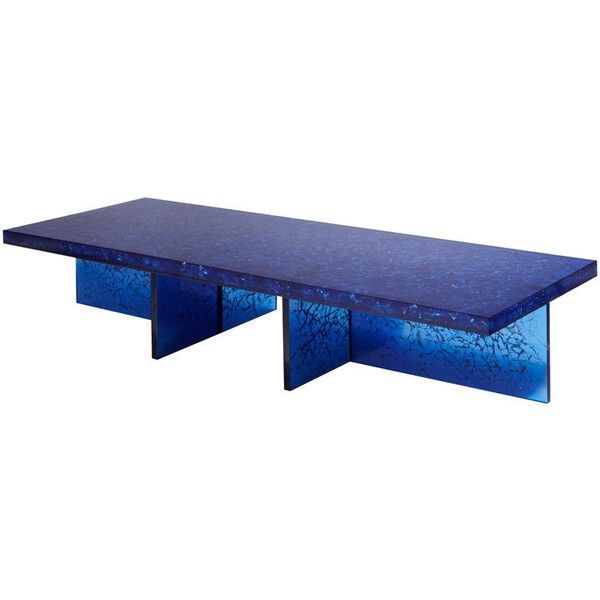 Top 25 Best Coffee And Accent Tables Ideas On Pinterest definitely regarding Blue Coffee Tables (Image 20 of 20)