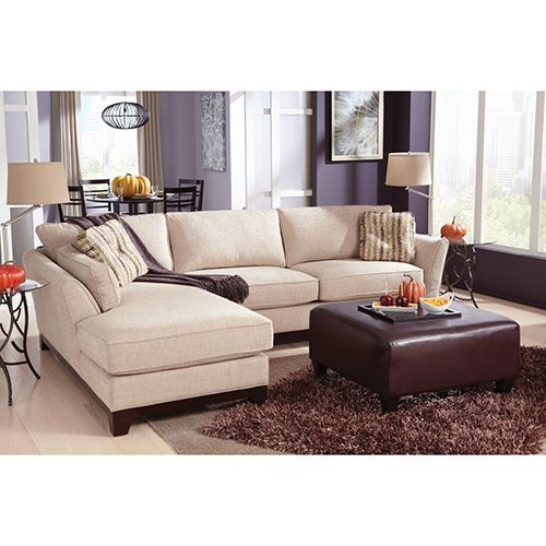 Top 25 Best Lazy Boy Furniture Ideas On Pinterest Cream definitely regarding Lazy Boy Sofas And Chairs (Image 19 of 20)