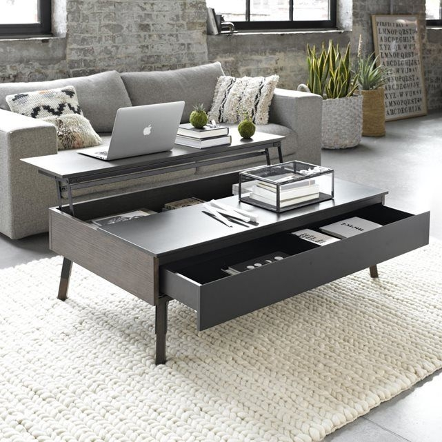 Top 25 Best Lift Top Coffee Table Ideas On Pinterest Used well with Coffee Tables Top Lifts Up (Image 20 of 20)