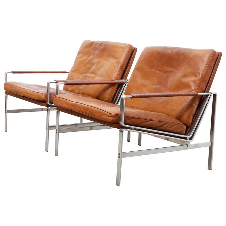 Top 25 Best Lounge Chairs Ideas On Pinterest Modern Chaise Clearly Pertaining To Lounge Sofas And Chairs (View 3 of 20)